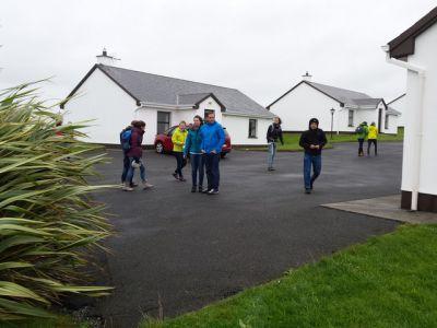 20151006 140319 Teamchor Irland