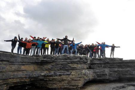 20151006 161440 Teamchor Irland