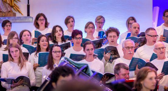 20160319 190443 TC Annelies Konzert Jona
