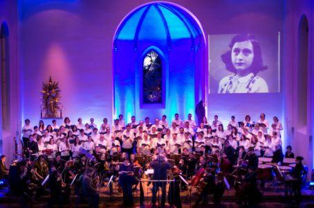 20160319 191835 TC Annelies Konzert Jona