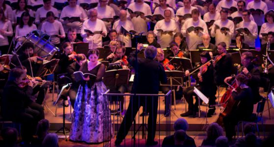 20160319 202442 TC Annelies Konzert Jona