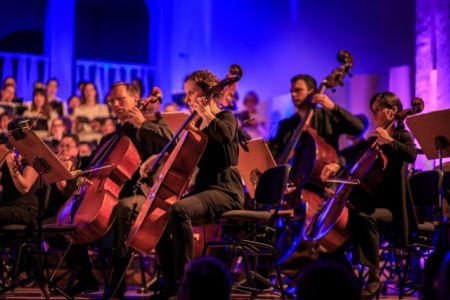 20160324 204820 Konzert StGallen