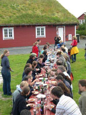 Norwegen07 115
