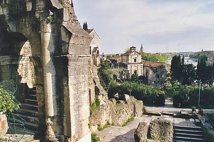 Verona02 001