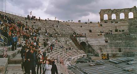Verona06 001