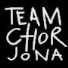 Teamchor Jona