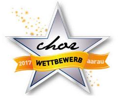 Gesangswettbewerb Aarau