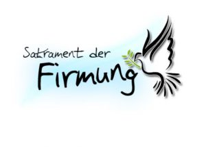 Firmung Rapperswil @ Stadtkirche Rapperswil